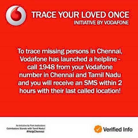 alignthoughts.com-Vodafone