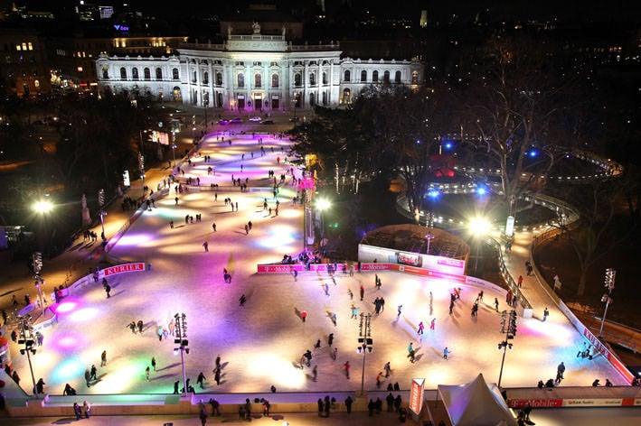 alignthoughts.com-Winter-Cities-Vienna2