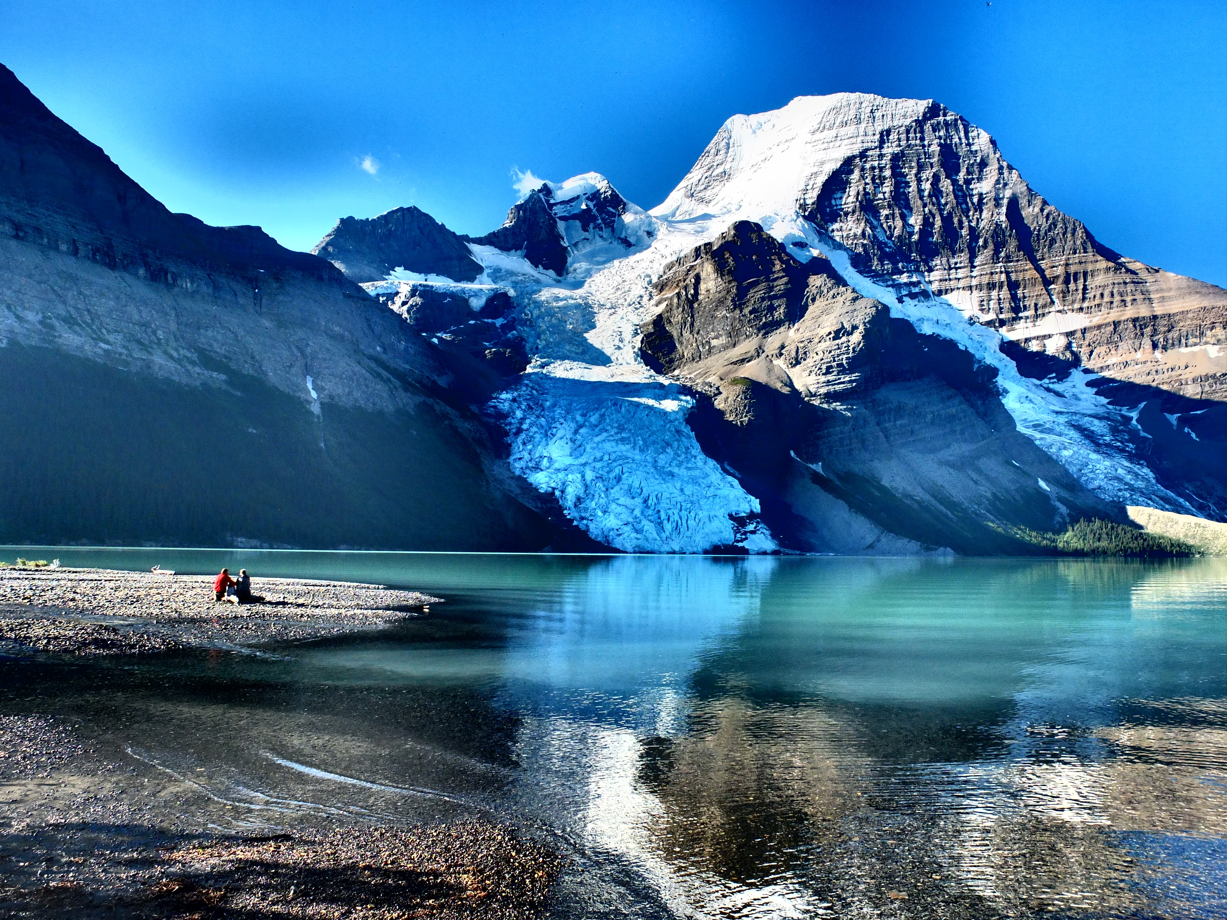 alignthoughts.com-canadianRockies-best places to visit in winter