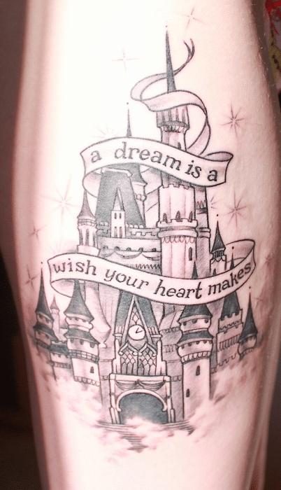 alignthouths-tatoo