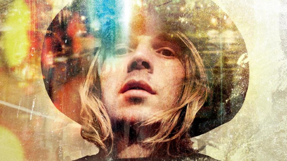 beck-morning-phase-alignthoughts
