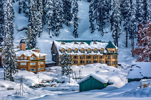 best places to visit in winter-alignthoughts
