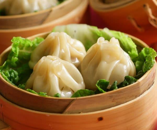 10alignthoughts-street-food-dumplings