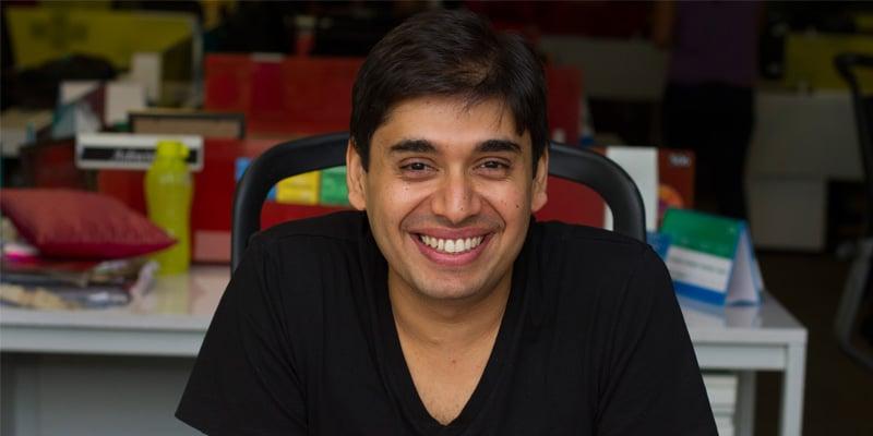 Naveen_Tiwari_CEO-InMobi-AlignTHoughts