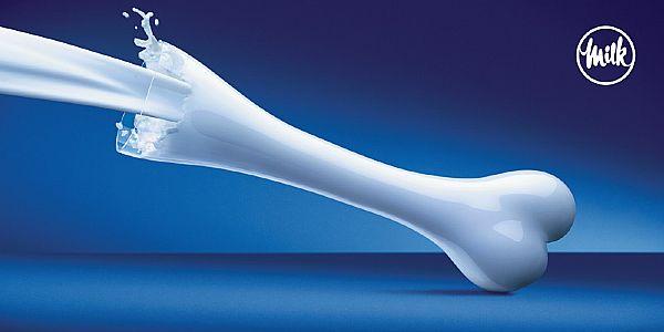 align-thoughts-Milk_reduces-bone_calcium