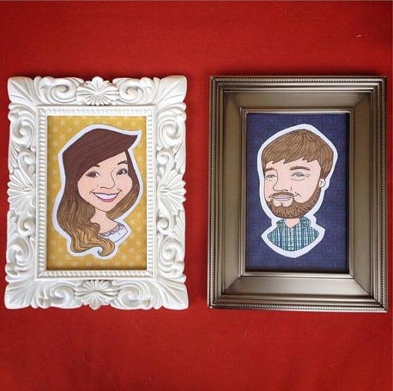 align thoughts-custom-family-gifts-cartoon-photo1