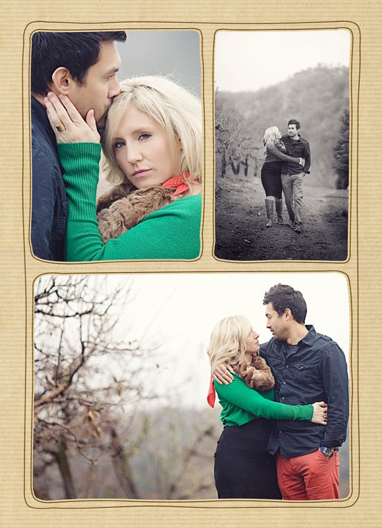 align thoughts-custom-family-gift-card3