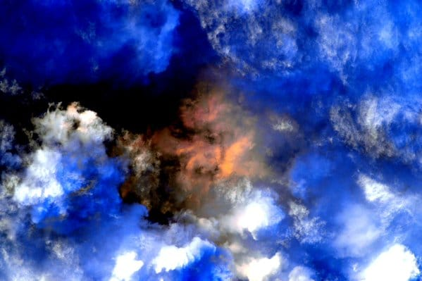 align thoughts-outer-space-scottkelly-clouds