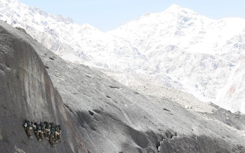 alignthoughts-14-In-Siachen-the-Indian-Army-spends-as-much-as-80-of-its-time-preparing-soldiers-of-deployment.
