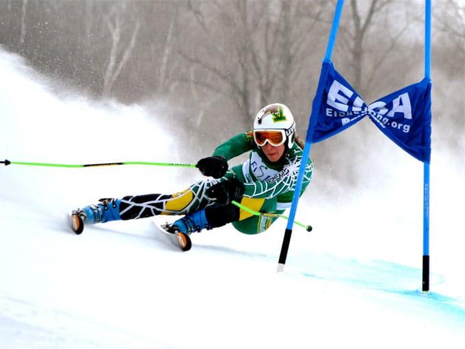alignthoughts-NCAA-Ski-Championships