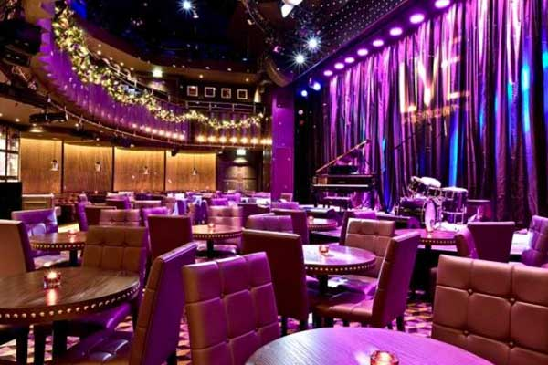 alignthoughts-New-venue-space-at-the-Hippodrome-Casino