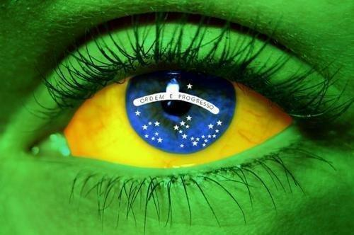 alignthoughts-brazil-reasons-you-must-visit