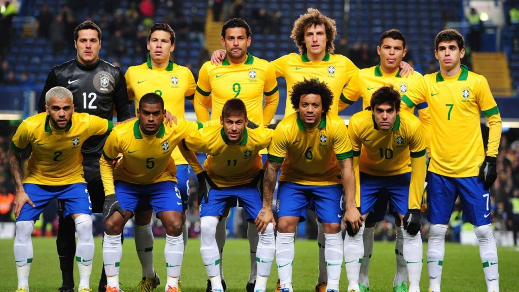 alignthoughts-brazil-soccer-world-cup