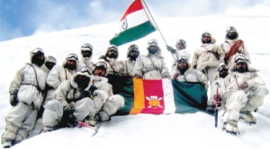 alignthoughts-how-did-siachen-war-start-india-vs-pakistan