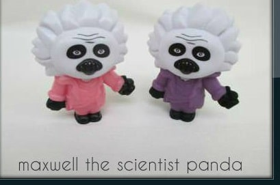 alignthoughts-maxwell_the_scientist_panda_color_change_from_pink_to_purple