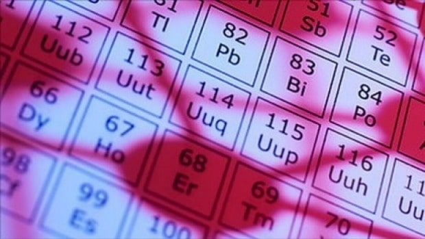 alignthoughts-periodic-table-new-elements