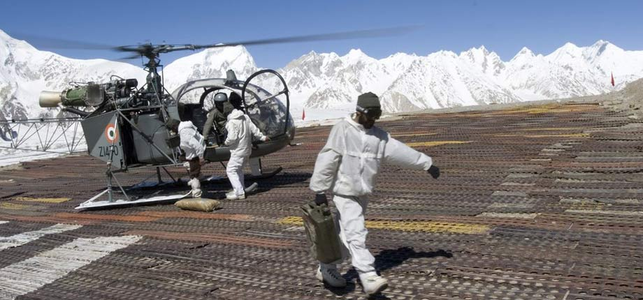 alignthoughts-siachen-glacier-food-foe-indian-soldiers