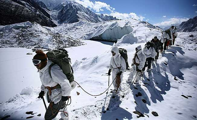 alignthoughts-siachen-war-indian-soldiers-struggles