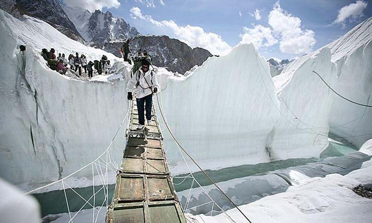 alignthoughts-siachen-war-indian-soldiers-struggles1