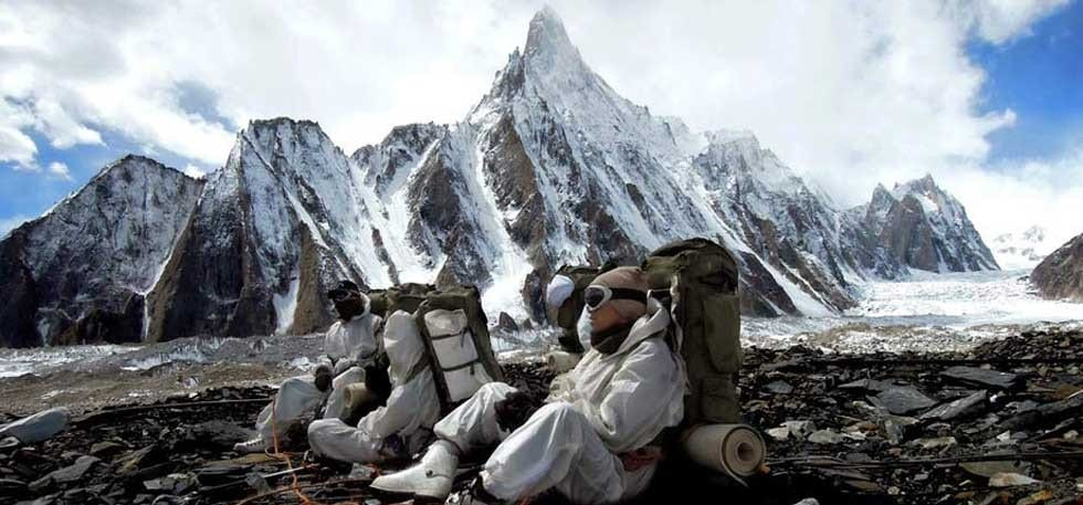 alignthoughts-siachen-war-indian-soldiers-struggles2