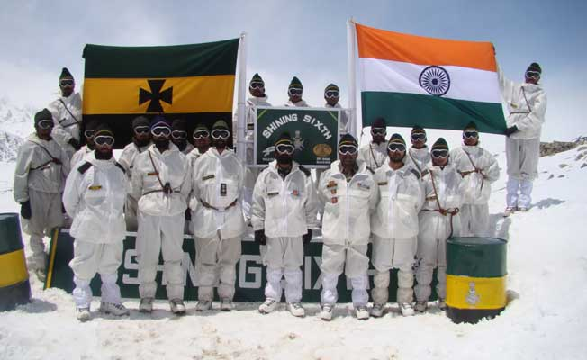 alignthoughts-siachen-war-indian-soldiers-struggles3