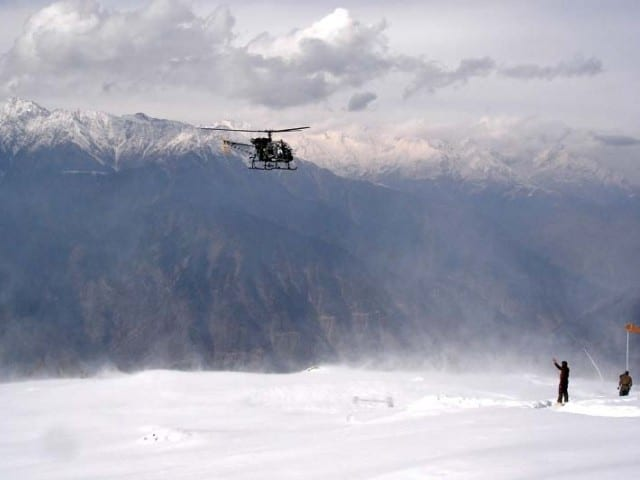 alignthoughts-siachen-war-indian-soldiers-struggles6
