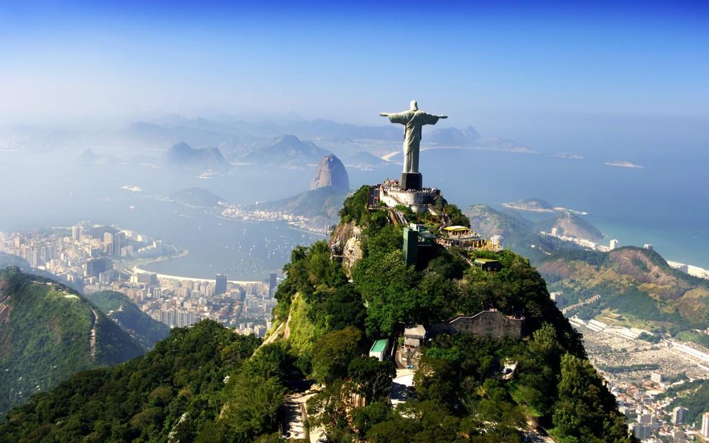 alignthougts-Best-Wonder-Of-Brazil-Christ-The-Redeemer