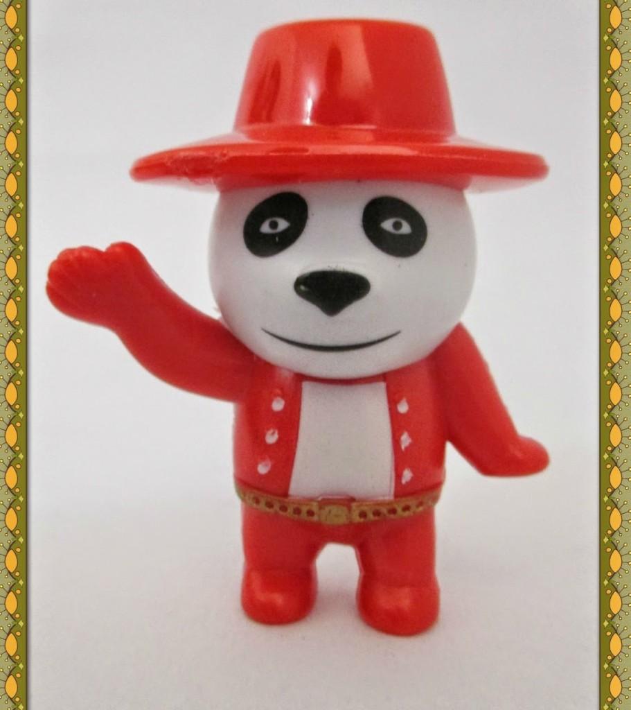 alignthougts-mj-panda-red