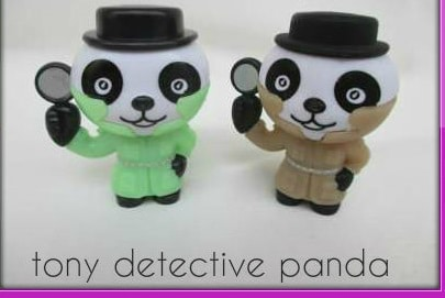 alignthougts-tony_the_detective_panda_color_change_from_green_to_brown