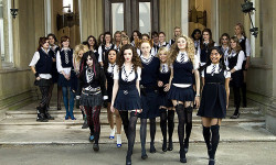 17 True Experiences Only A Convent School Going Student Will Understand