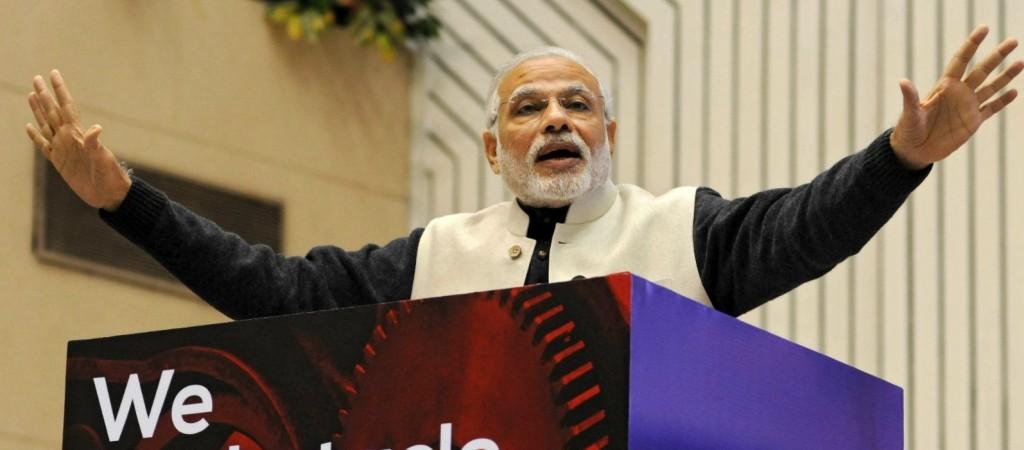 narendra-modi-startup-india-alignthoughts11