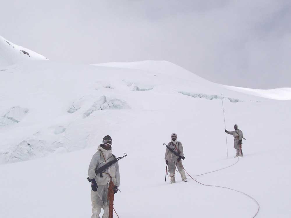 siachen glacier -alignthoughts1