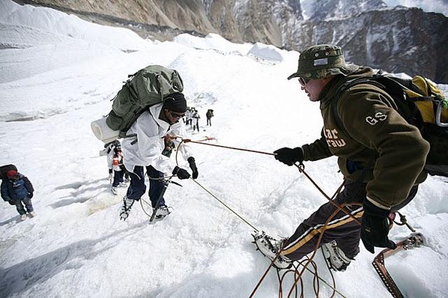 siachen glacier -alignthoughts8