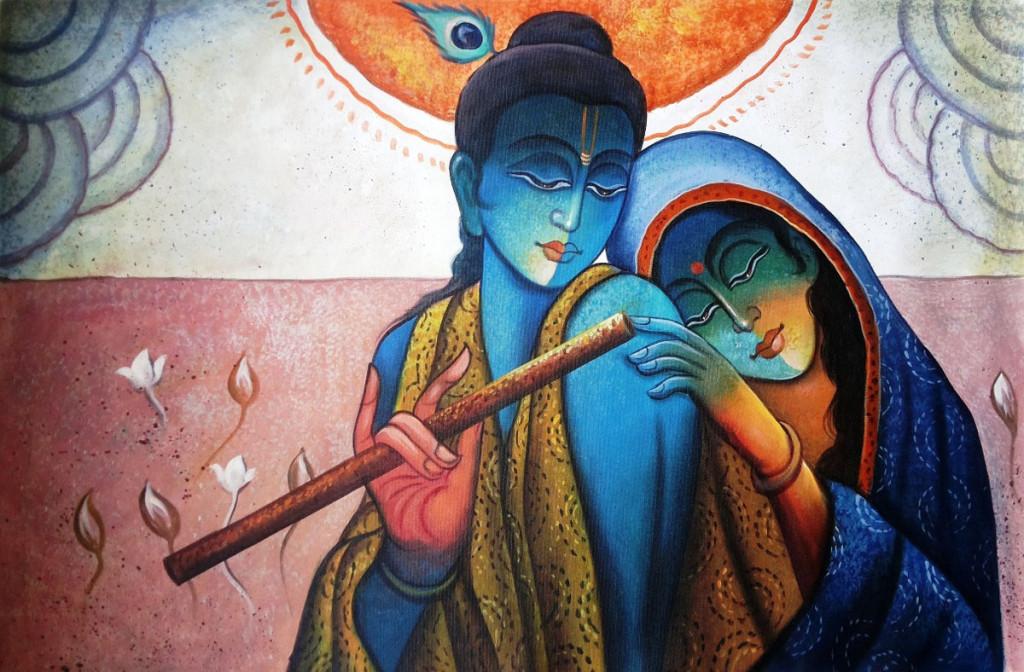 19-radhe-krishna-alignthoughts