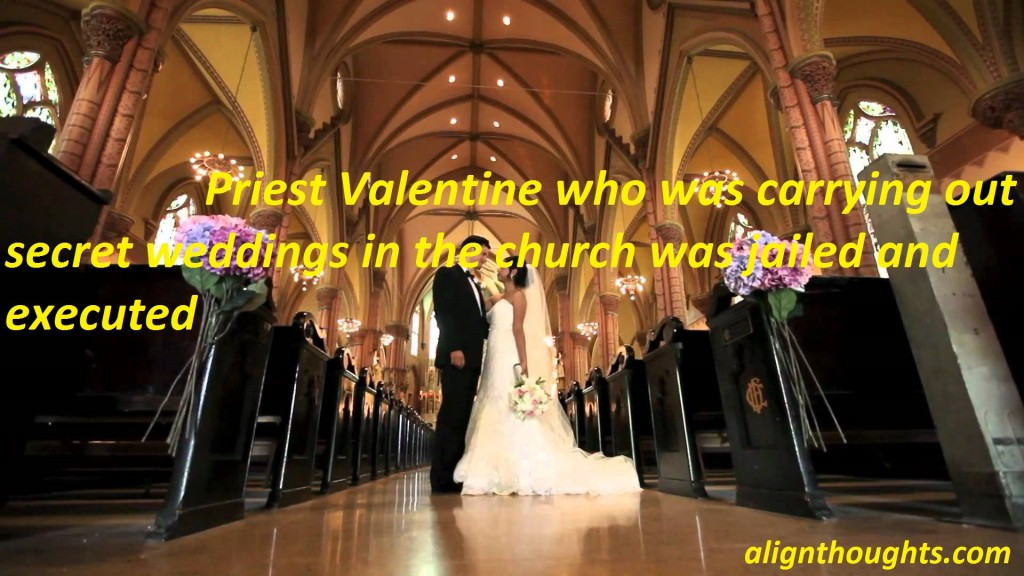 align thought-church-wedding-history-of-valentines-day