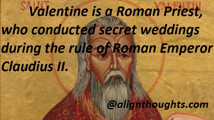 align thoughts-saint-valentine-roman-priest-history-of-valentines-day
