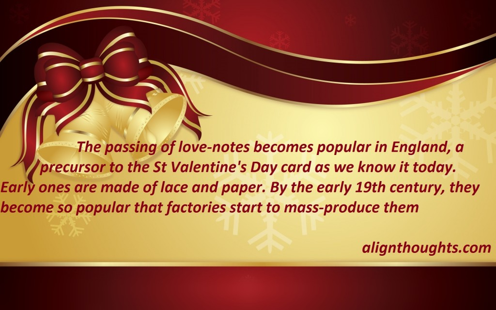 alignhtouhgts-facts-ofvalentine-Greeting-Card