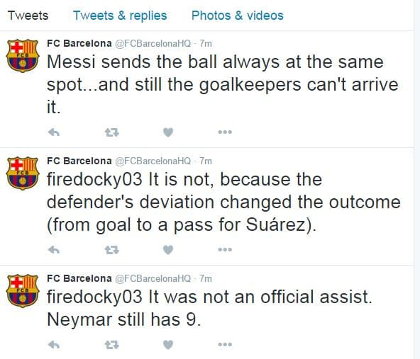 alignthoughts-Messi-on-twitter-FCB-wins-6-1