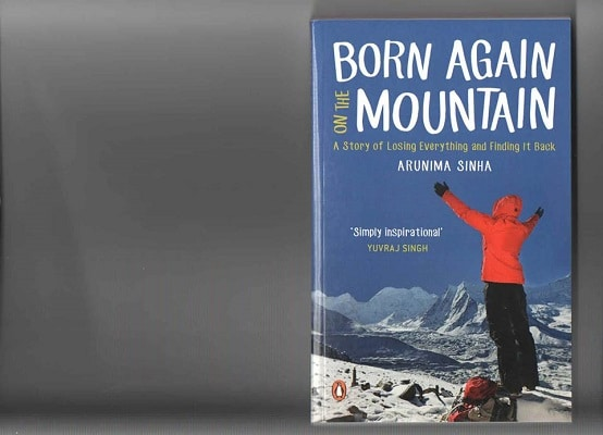 alignthoughts-arunima-sinha-Born-again-on-the-Mountain