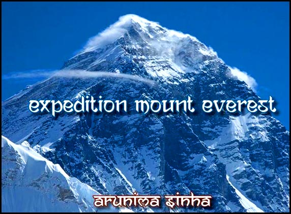 alignthoughts-arunima-sinha-women-inspiraion-Born-again-on-the-Mountain