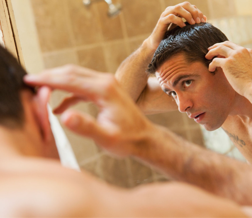 alignthoughts-beauty-tips-how-to-prevent-hair-loss-men-hair-loss
