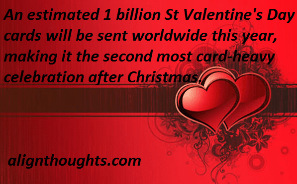alignthoughts-card-hearts-valentine-day-gift-facts
