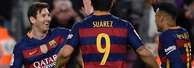 alignthoughts-messi-and-neymir-saurez-going-viral11