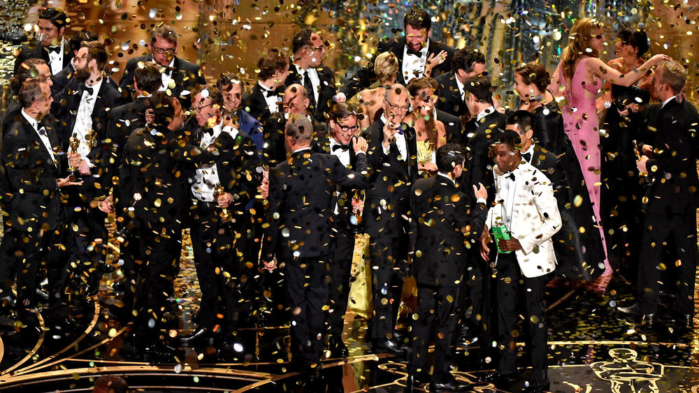 alignthoughts-oscars-2016-show-highlights-pictures-best-cover-picture