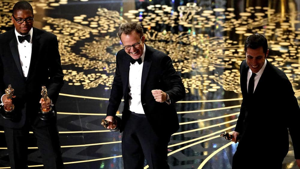 alignthoughts-oscars-2016-show-highlights-pictures-best-picture