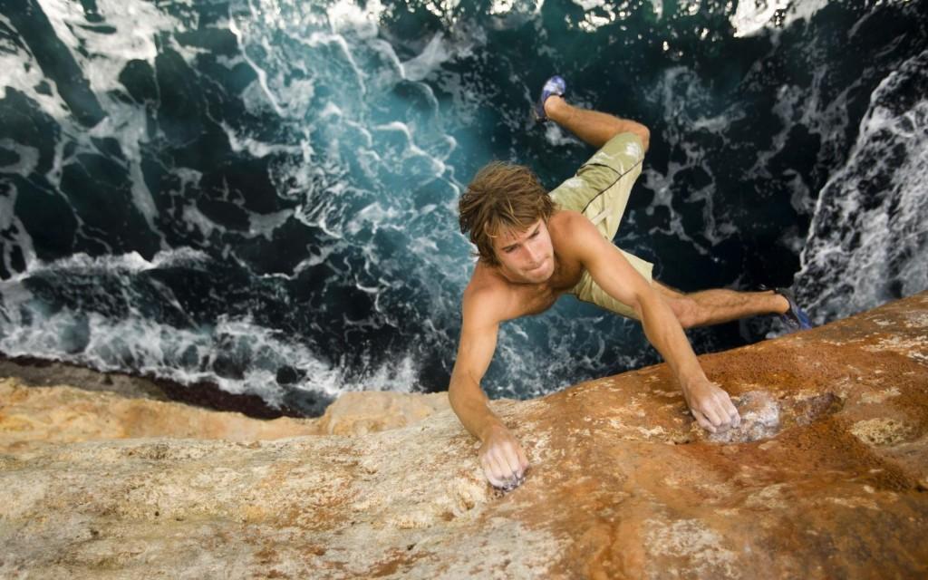 alignthoughts-rock_climbing_sport_hd_wallpaper-wide