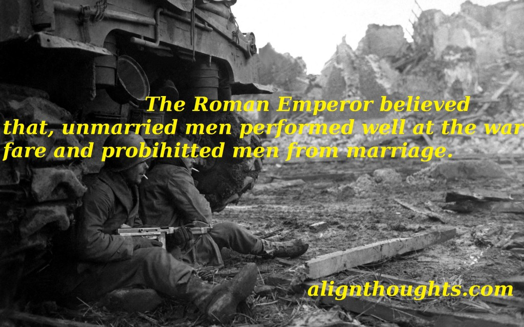 alignthoughts-valentines-day-roman-war-hd-wallpaper