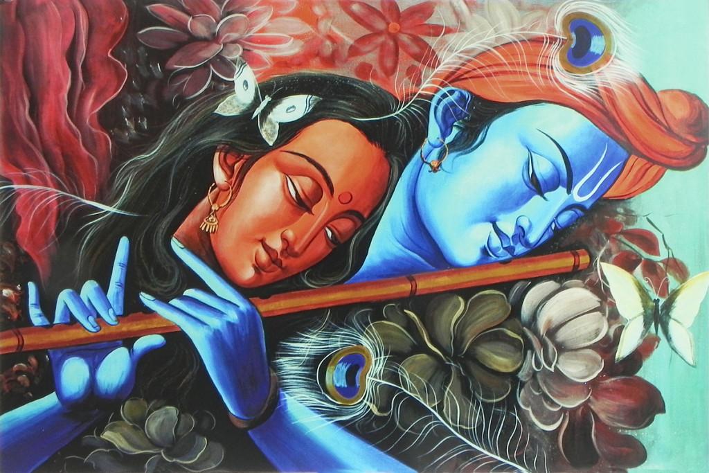 radha-krishna-alignthoughts