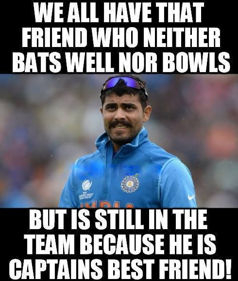 alignthoughts-Cricket-trolls-captain-memes-indian-memes