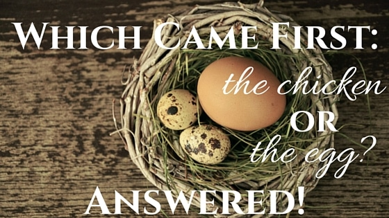 alignthoughts-facts-which-came-first-Chicken-or-Egg
